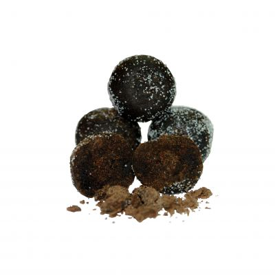Steel Baits The Bullet 5 kg Boilies